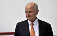 Внук основателя Porsche покинул пост в Volkswagen