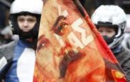 В Польшу въехали не участвующие в мотопробеге байкеры - Хирург