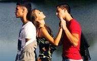 Ученые рассказали, почему женщины избегают романов с некрасивыми мужчинами