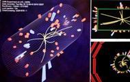 Большой адронный коллайдер подтвердил стандартную модель физики