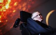 Компьютеры возьмут верх над человечеством в течение 100 лет – Стивен Хокинг