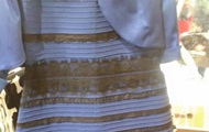 """Ученые объяснили споры в соцсетях из-за """"платья раздора"""""""