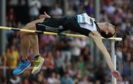 Бондаренко стал вторым в Дохе на этапе Бриллиантовой лиги