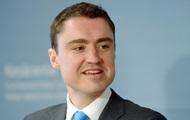 Премьер Эстонии обещает Украине всю необходимую помощь