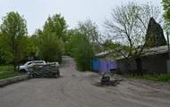 Города от Первомайска до Красного Луча остались без воды - Москаль