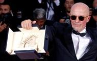 В Каннах объявили победителей 68-го кинофестиваля