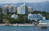Українці не можуть продати будинки в Криму через відсутність попиту - ріелтори