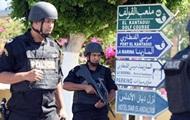 У Тунісі введено надзвичайний стан