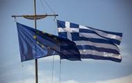 Засідання Єврогрупи для підготовки саміту з Греції призначено на 7 липня