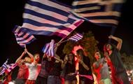 Підсумки референдуму: Греки відкинули пропозиції міжнародних кредиторів