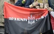 Ситуация в Мукачево стабилизирована и находится под контролем, - Геращенко - Цензор.НЕТ 9494