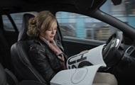Россия готовится к серийному производству беспилотных авто