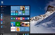 Windows 10: Чому варто почекати з установкою