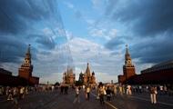 В Кремле отрицают переговоры о создании коридора в Крым через Украину