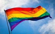 На сайті Президента України з явилася петиція на підтримку одностатевих шлюбів