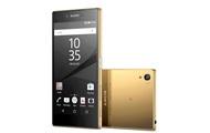 IFA-2015: Sony представила перший у світі смартфон з 4k-дисплеєм