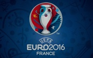 Евро-2016: Расписание и результаты матчей онлайн