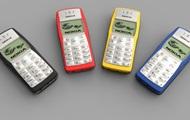 Названо мобільний телефон-рекордсмен за кількістю продажів у світі