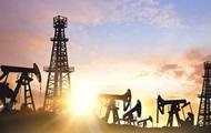 Нефть дорожает из-за падения добычи в США