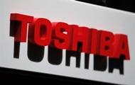Toshiba подала в суд на бывших топ-менеджеров