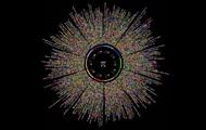 Число Пи нашли в атоме водорода