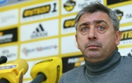 Севидов: Ребята показали, что им клуб небезразличен