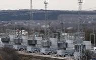 Россия может ввести контрмеры за Крым