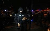 В Тунисе введен режим ЧП и комендантский час – СМИ