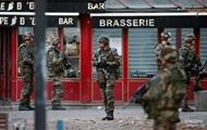 Франция готова нарушить конвенцию по правам человека
