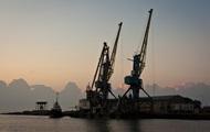 Мининфраструктуры инициирует строительство нового порта на Черном море
