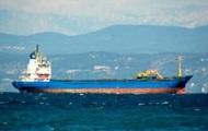 Россия намерена танкерами снабжать Крым топливом