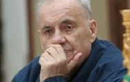 В Москве умер Эльдар Рязанов