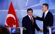 НАТО не бачить передумов для закриття Босфору