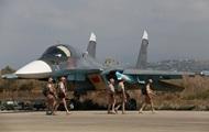 Росія готує в Сирії ще одну військову базу - ЗМІ