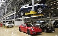 Американцы определили самые ненадежные автомобили года