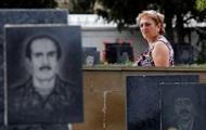Незабытая война. Конфликт в Нагорном Карабахе разрастается снова