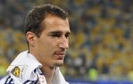 Петрович: Работаю на тренировках и жду своего шанса в Динамо