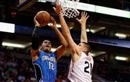 NBA: Рекорд Леня помогает Финиксу добиться успеха, Лейкерс и Майами проиграли