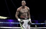 WBC дала Уайлдеру и Поветкину месяц, чтобы договориться о бое