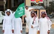 ЗМІ: Саудівська Аравія дасть Україні $10 млрд