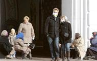 У Києві відзвітували про ситуацію з грипом