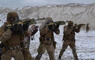 НАТО допоможе Україні створити Сили спецоперацій