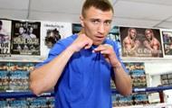 Ломаченко: Хотел бы встретиться в ринге с Расселом или Градовичем