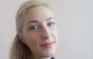 У Запорізькій області в ДТП загинула 25-річна прокурор