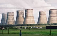 Германия советует Украине отказаться от атомной энергетики