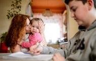 I tilfælde af for sen fødsel børn er født sundere - forskere
