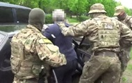 В Донецкой области задержан депутат за взятку сотруднику СБУ