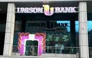 Юнисон  обещает выплатить вклады клиентам за счет собственных средств банк