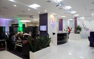 Банк Юнисон начал рассматривать заявки для выплат клиентам