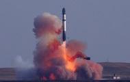 Оружие Судного дня. Западные СМИ о новой ракете России